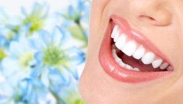 Estética e reabilitação oral