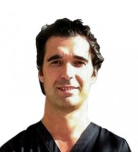 Dr. Nuno Tavares