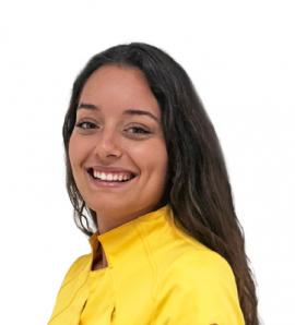 Dra. Marta Santos