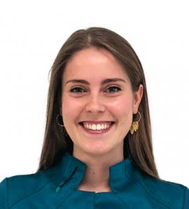 Dra. Sofia Gaspar