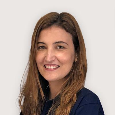 Dra. Joana Moura