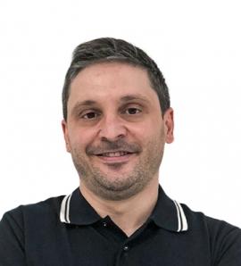 Dr. Filipe Alves