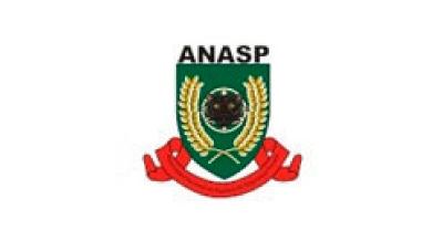 anasp
