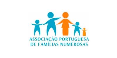 associacao-portuguesa-familias-numerosas