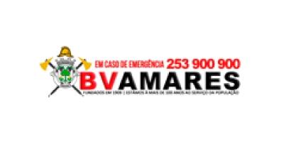 bvamares